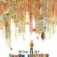 Texas Focus: The Secret Life of Lance Letscher