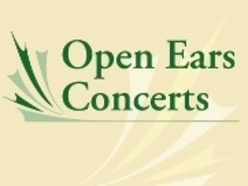 Open Ears Concerts