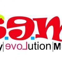 Spicy Evolution Music