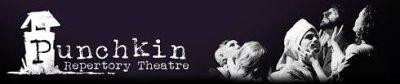 Punchkin Repertory Theatre