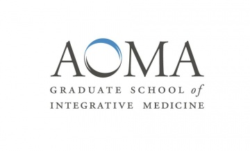 AOMA Graduate School of Integrative Medicine