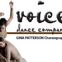 VOICE Dance Company