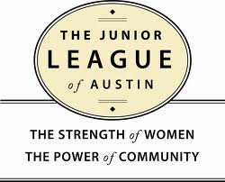 The Junior League of Austin