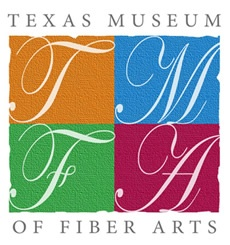 Texas Museum of Fiber Arts