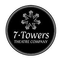 7 Towers Theatre Company