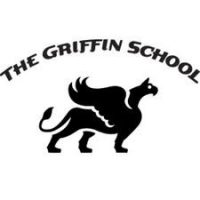 The Griffin School
