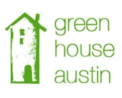 Green House Austin