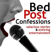The BedPost Confessions Poetry Show!