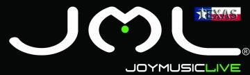 Joy Music Live