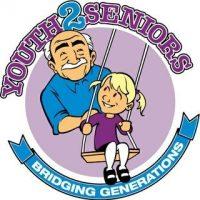 Youth2Seniors