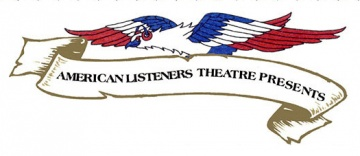 American Listeners Theatre
