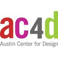 Austin Center for Design