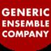 Generic Ensemble Company
