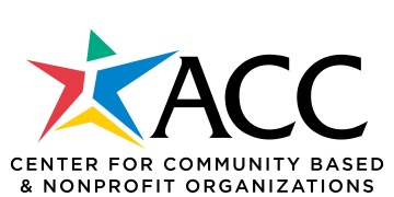 Center for Community Based & Nonprofit Organiz...