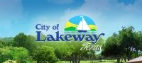 City Of Lakeway