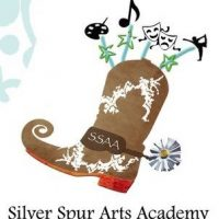The Silver Spur Arts Academy