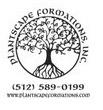 Plantscape Formations, Inc.