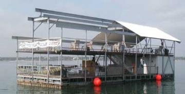 Beach Front Boat Rentals