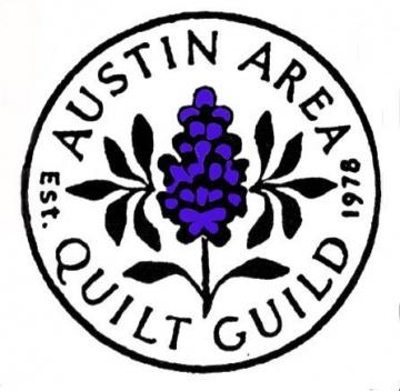Austin Area Quilt Guild