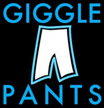 Gigglepants Improv!