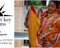 Southwest Key Programs - Latino Arts Preservation ...