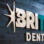 Britex Dental of Bull Creek