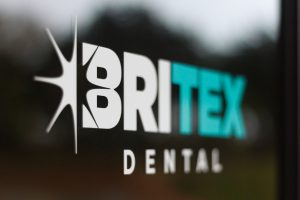 Britex Dental of Boulder Lane