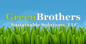 Green Brothers Sustainable Solutions, LLC