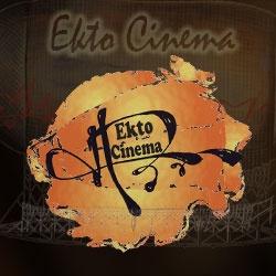 EktoCinema Productions