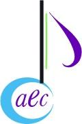 Artistic Education Company