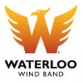 Waterloo Wind Band