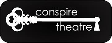 Conspire Theatre
