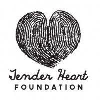 Tender Heart Foundation