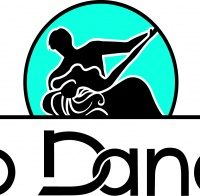 Open House at Go Dance North