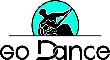 Go Dance Studio