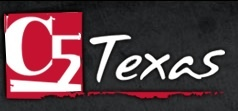 C5 Youth Foundation of Texas Inc.
