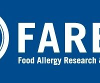 FARE Food Allergy Heroes Walk