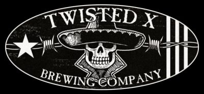 Twisted X Brewing Company