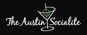 The Austin Socialite