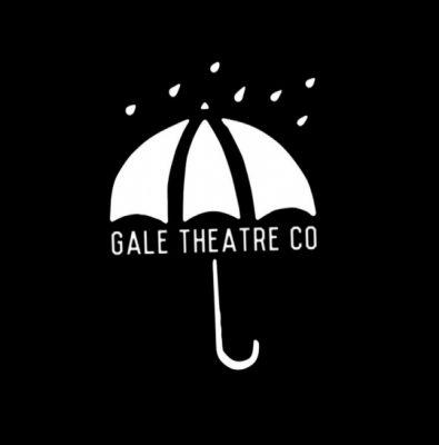 Gale Theatre Company