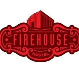 Firehouse Lounge