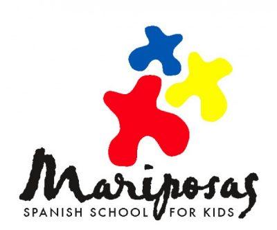 Mariposas Spanish School for Kids