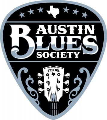 Austin Blues Society