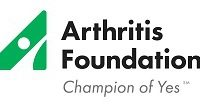 Arthritis Foundation, Austin