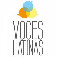 Voces Latinas
