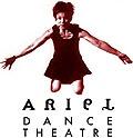 Ariel Dance Theatre