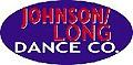 Johnson/Long Dance Co.