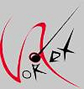 Vortex Repertory Company