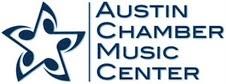Austin Chamber Music Center
