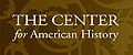 Center for American History
